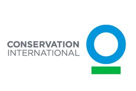 conservation.org logo