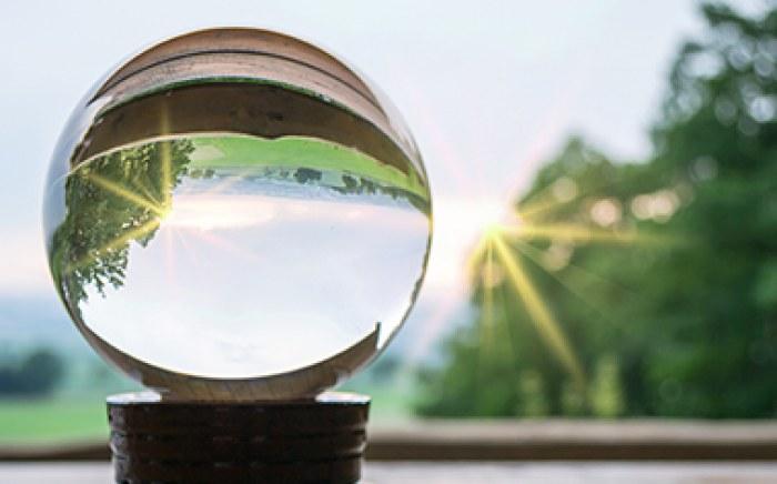 denver-real-estate-predictions