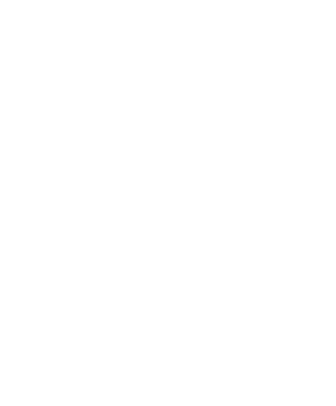 Member - Million Dollar Round Table 5-Star Google Reviews Urban Luxe Real Estate Denver CO Lifestyle