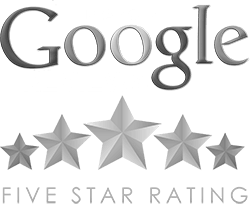 5-Star Google Reviews Urban Luxe Real Estate Denver CO Lifestyle