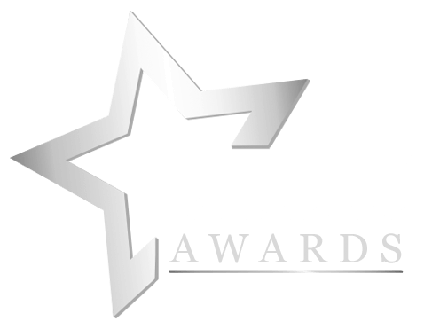REALTORS® of Distinction Awards 5-Star Google Reviews Urban Luxe Real Estate Denver CO Lifestyle