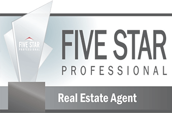 Five Star Real Estate Professionals 5-Star Google Reviews Urban Luxe Real Estate Denver CO Lifestyle