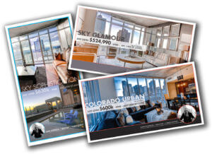 Spire, Downtown Denver Urban Luxe Real Estate Denver CO Lifestyle