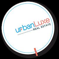 ul-logo-main-2018