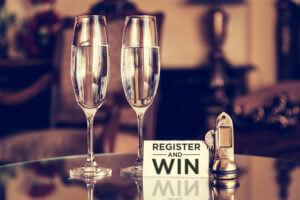 RiNo Real Estate Register to Win